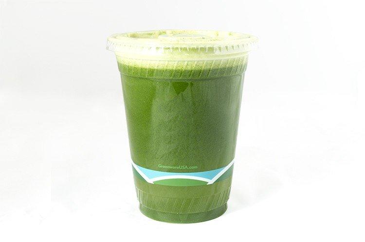 GreenJuice copy